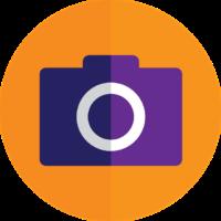 camera-1724286_640